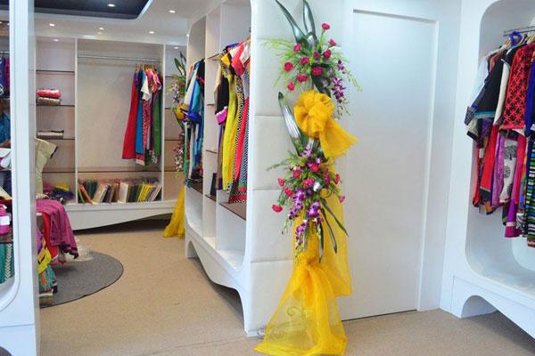 decor-design-boutique-shops5