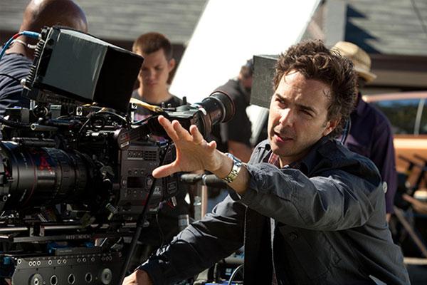 film-directing1