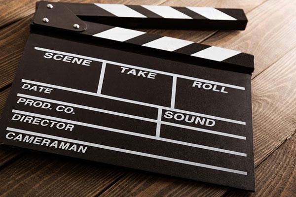 film-directing2