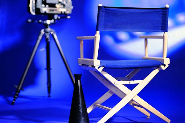 film-directing3