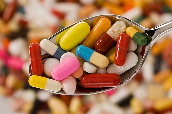 medical-information2