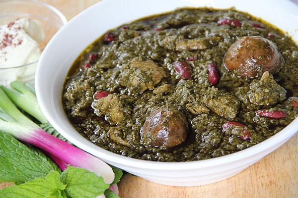 recipes-stew2