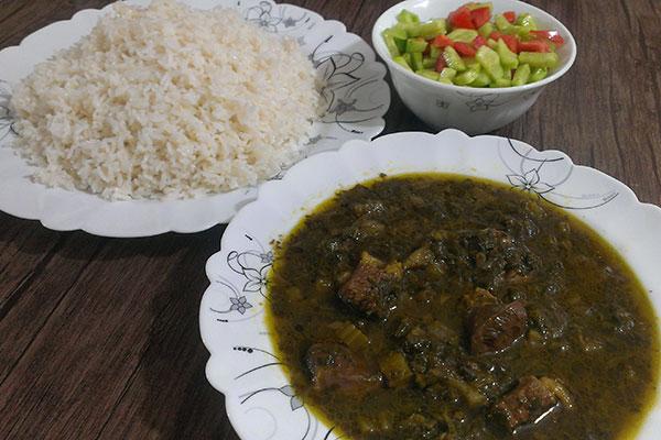 recipes-stew3