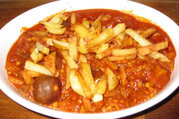 recipes-stew4