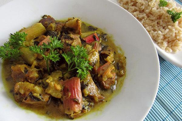 recipes-stew6