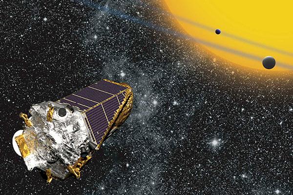 satellite-fate-3