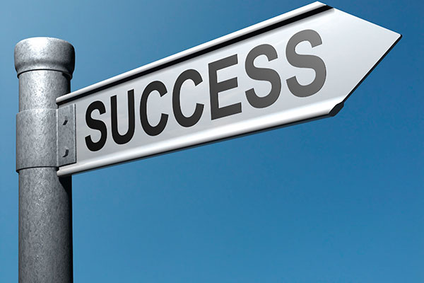 success-is-not-accidental1