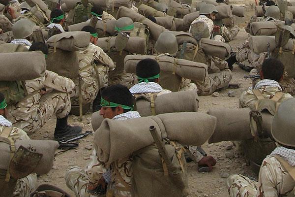 tehran-barracks-list2