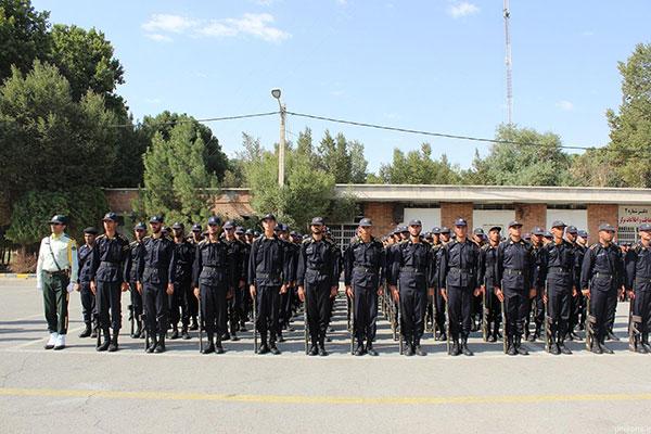 tehran-barracks-list4