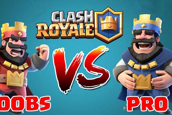 clash-royale4
