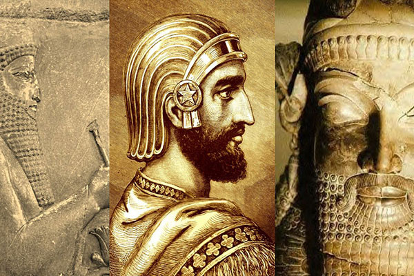 cyrus-the-great3