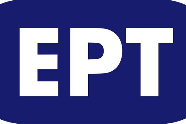 ept-test