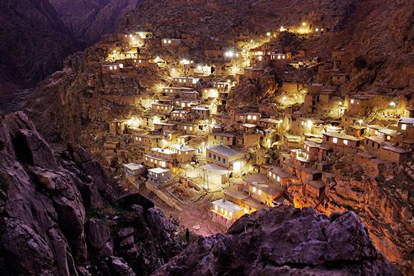 iran-tourism2