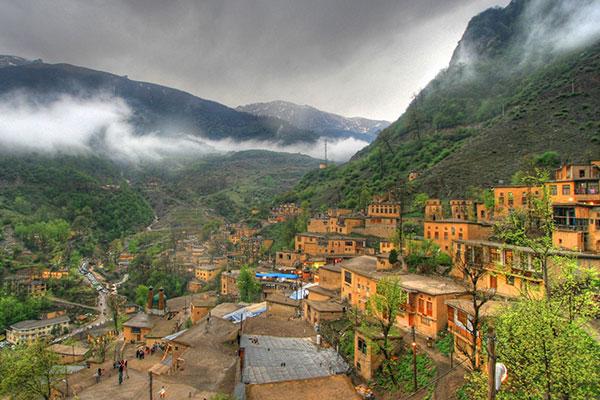 iran-tourism3