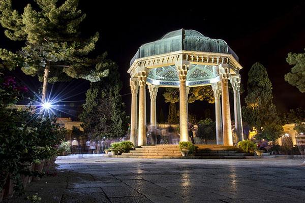 iran-tourism5