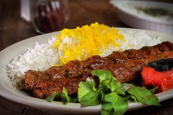 minced-meat-kebab2