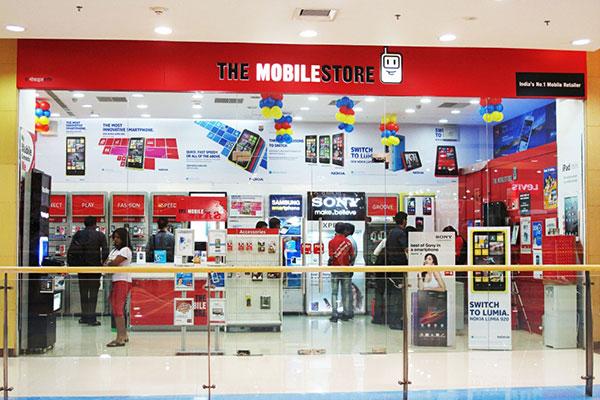 mobile-decor5