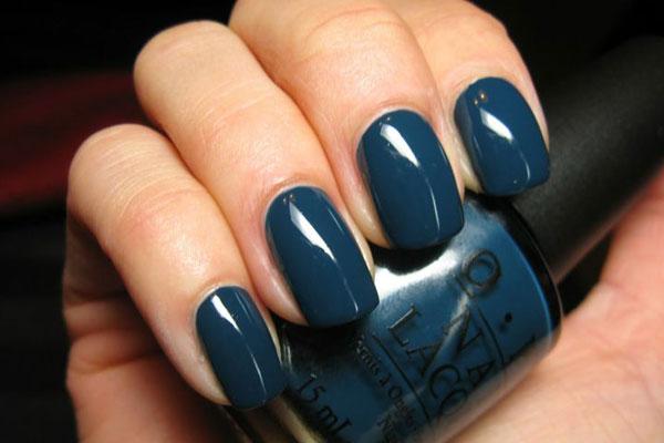 nail-color2