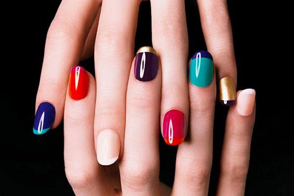 nail-color3