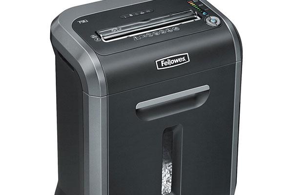 paper-shredder-machine1