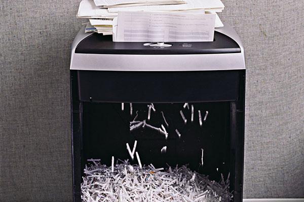 paper-shredder-machine2