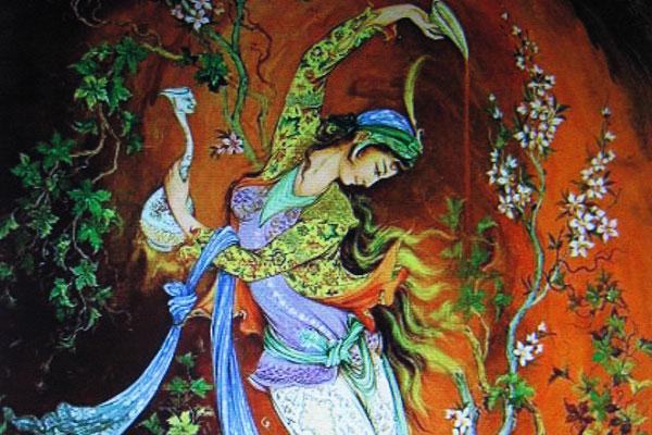 persian-art1