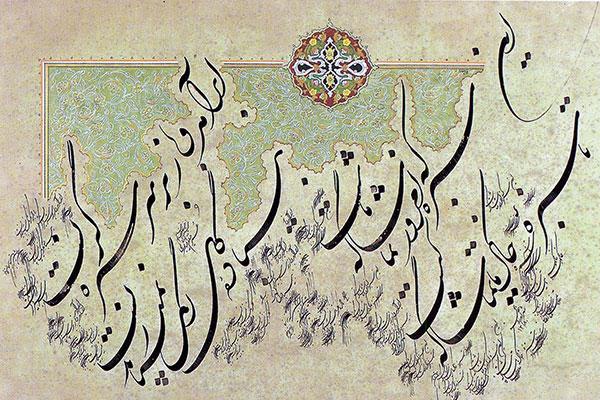 persian-art8