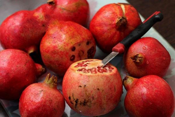 pomegranate-juice1