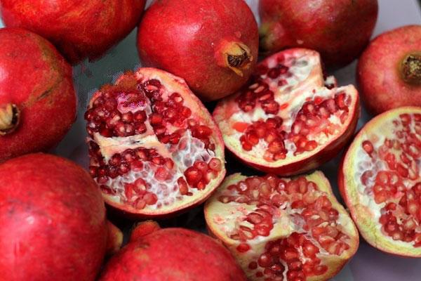 pomegranate-juice2