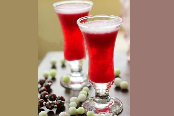 pomegranate-juice9