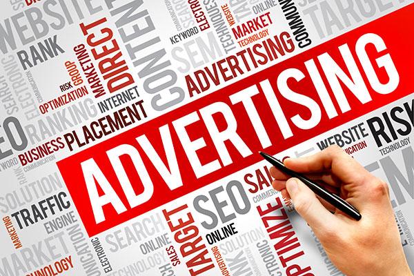 purpose-of-advertising3