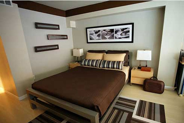 room-decoration1