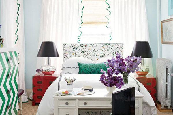 room-decoration2