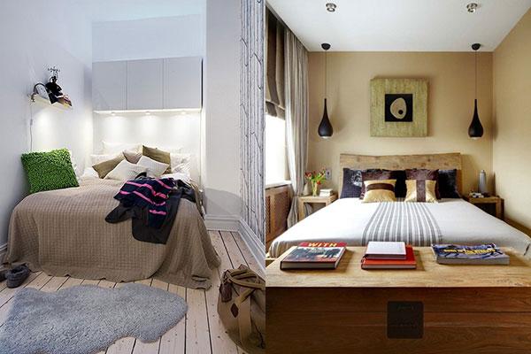 room-decoration3