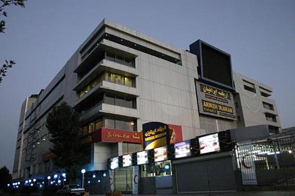 shop-center14
