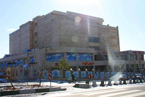 shop-center16