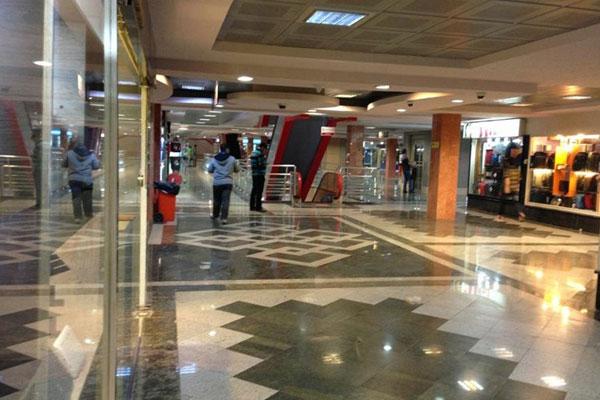 shop-center7