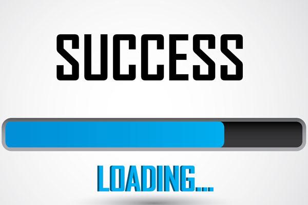 successful2
