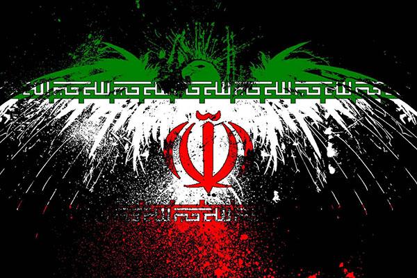 three-iranian-islands2