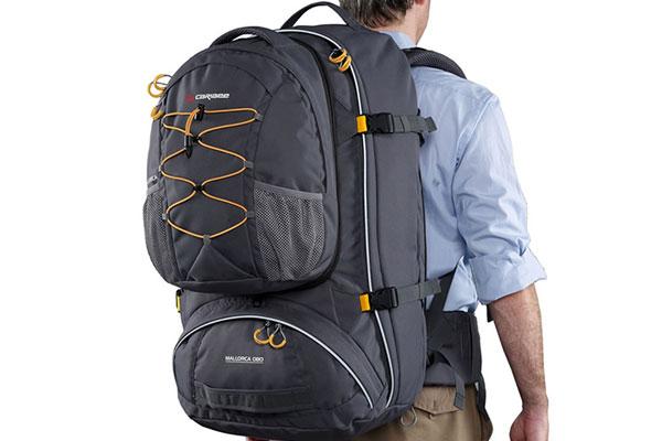 travel-backpack1
