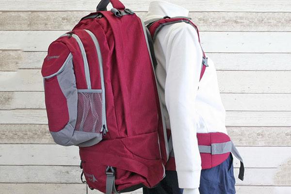 travel-backpack2