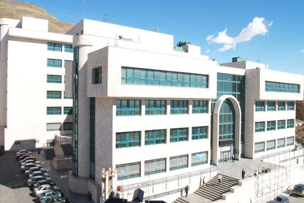 university3