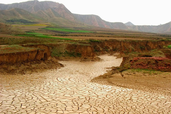 water-crisis2