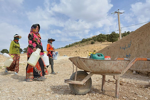 water-crisis4