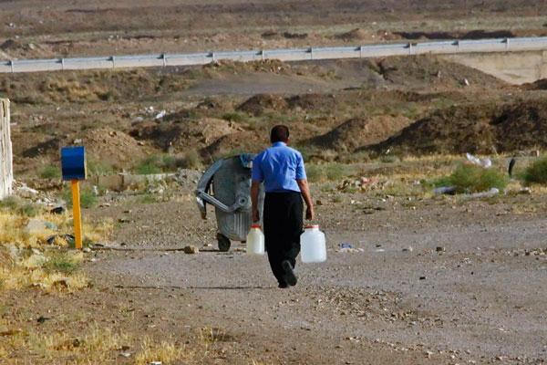 water-crisis5