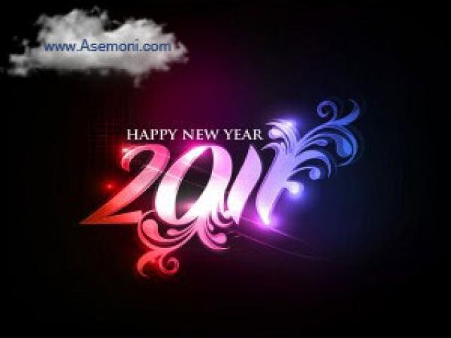 10 کشف برتر سال 2011 را بشناسید
