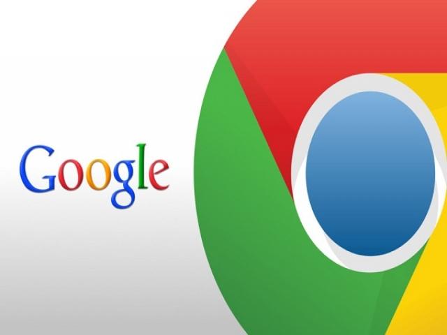 گوگل کروم ویندوز 15 درصد سریعتر است
