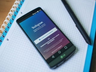 اینستاگرام بزودی قابلیت استریم زنده ویدئویی پیدا می کند