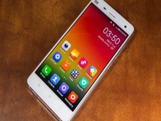 شیائومی نیازی به سود فروش تلفن هوشمند ندارد