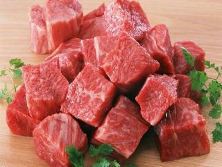 تقسیم بندی حیوانات حلال گوشت و حرام گوشت